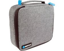 Taschen und Schutzhüllen für GoPro Kameras