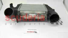 Bentley 3W0145804E Right Intercooler Charge Air Cooler Fits Bentley Continental