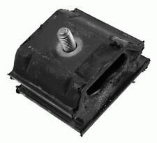 CITROEN ZX 1991-1997 REAR ENGINE MOUNT
