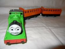 USED ​​Oliver Thomas and Friends TrackMaster Plarail TakaraTomy Train ONLY