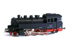 HO Gutzold Model BR75 G16 64180 2 6 2 Steam Locomotive in box
