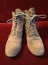 150c031250cf2 Officine Creative Stiefel und Stiefeletten für Damen günstig kaufen ...