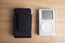 Apple ipod Classic - Collectors Piece