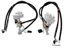 NEW Mercedes Benz C230 C280 Fuel Tank Sending Unit Bosch 0986580342