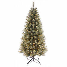 Christmas Trees | eBay