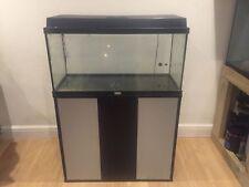 Juwel Fish and Aquarium Supplies