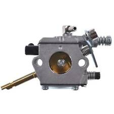 Carburetor Carby for STIHL FS160 FS220 FS280 FR220 Whipper Snipper Carburettor