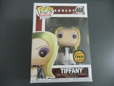 FUNKO POP CHASE TIFFANY (BRIDE OF CHUCKY) CHILDS PLAY