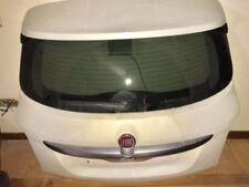 Portellone Cofano Bagagliaio Fiat 500X