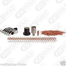 KS Tools super-spotter-nachrüstsatz, 15 Pieces 500.8530