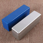 Silver Color Storage Box for 20 Individual Certified Coins Leave Note For Blue