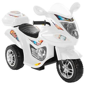 little rider motorcycle