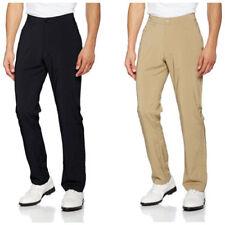 Abbigliamento da golf da uomo uomo in poliestere