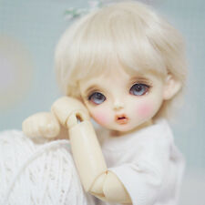 1/6 Bjd Doll SD Doll mayo  -Free Face Make UP+Free Eyes