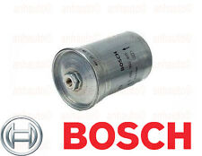 New Fuel Filter Bosch 71039 for Saab Volvo 0 450 905 601