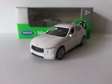 2017 Welly Serie 8 Diecast Metal Toy Cars 1 60 Model Collor Air Mail BMW Z4 - Grey