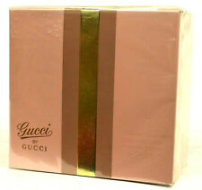 Gucci by Gucci  Perfume   30ml Eau De Toilette EDT Spray  NEW & SEALED
