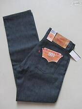 Levi 's ® 501 jeans shrink to fit Jeans Hose, W 31/32,! novedad! la única verdadera!