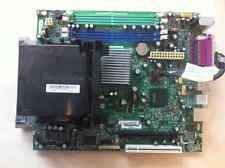 Lenovo IBM Scheda Madre Completa M57  FRU 45r4853 45r4851