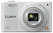 Panasonic Lumix Dmc-sz10 Dmc-sz10eg-w - Gar.italia