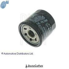 Transmission Gearbox Filter for FIAT PUNTO 1.2 99-on 188A5.000 188 Petrol ADL