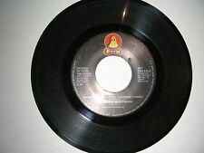 RARE Promo 45 Deadly Nightshade Mary Hartman Mary Hartman Theme Phantom VG+ 1976