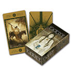 Fournier THE LABYRINTH Tarot by Luis Royo Telling 78 cards Deck Esoteric NEW