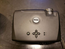 Dell DLP Front Projector, Model 2300MP