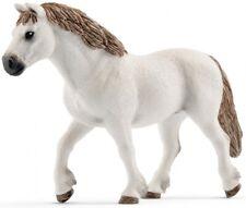 SCHLEICH 13872 Welsh-Pony giumenta 12,5 cm Serie Mondo Cavalli novità 2018