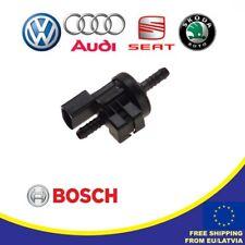 Bosch 0280142431 EVAP Purge Fuel Tank Breather Valve VW AUDI SKODA 06E 906 517 A