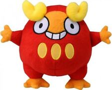 Pokemon 7 Inch Darumakka Plush N-24