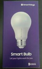 Samsung SmartThings Smart Bulb (NEW)