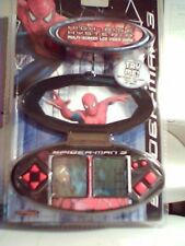 Spider-Man Electronic Games