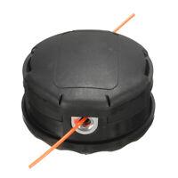 For Echo Speed-Feed 400 SRM-225 SRM-230 SRM-210 Bump Feed String Trimmer Head