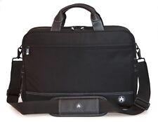 Mobile Edge Sumo Professional Briefcase ME-SUMO89201