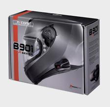 Nolan B901 R Series Bluetooth Kit - Fits with N100-5 - N104/EVO/AB , N87, N40 WQ