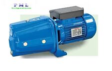 Elettropompa pompa autoclave autoadescante CAM 100HL  JET hp 1 Speroni