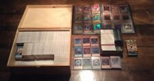 Yu-gi-oh Cards 500 Cards Bundle Holos Joblot Ghost 60 Holos 40 Rares! + GOD CARD