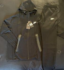 Men's Nike Sweatsuit
