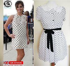 Business Classic Geometric Tops & Shirts for Women