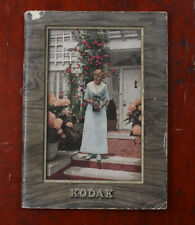 KODAK PATHE PRODUCT CATALOG, 1913/cks/215202