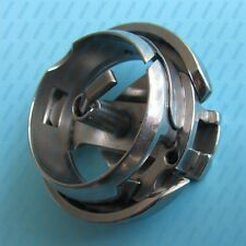 1 PCS #103118 New Bobbin Case For Singer 132K6-10 12 132K12 15 17