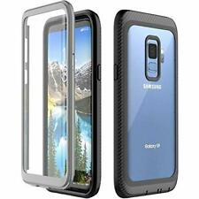 Samsung Galaxy Note9 S9 S8 Plus Case Life Shockproof With Screen Protector