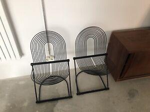 Rosenthal Möbel günstig kaufen | eBay