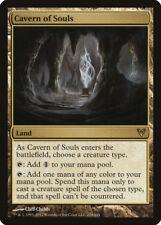 Cavern of Souls Avacyn Restored NM-M Land Rare MAGIC THE GATHERING CARD ABUGames