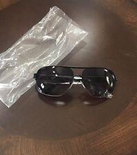 Kenneth Cole Reaction Rimless Sunglasses KC1126 O02B