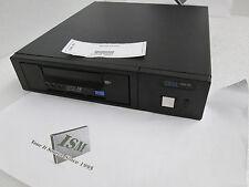 IBM 7206-336 - Tape drive DAT DAT-72 SCSI LVD 36GB
