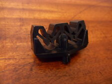 Renault 5 Gt Turbo Nuevo Combustible / Cable Freno Manguera Clip bajo Chassis