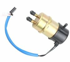 Fuel Pump For Yamaha Royal Star Venture 1300 XVZ1300TF 1999-2009