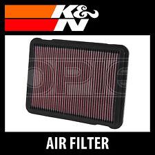 K&N High Flow RICAMBIO FILTRO ARIA 33-2146 - K ed N prestazioni ORIGINALE parte